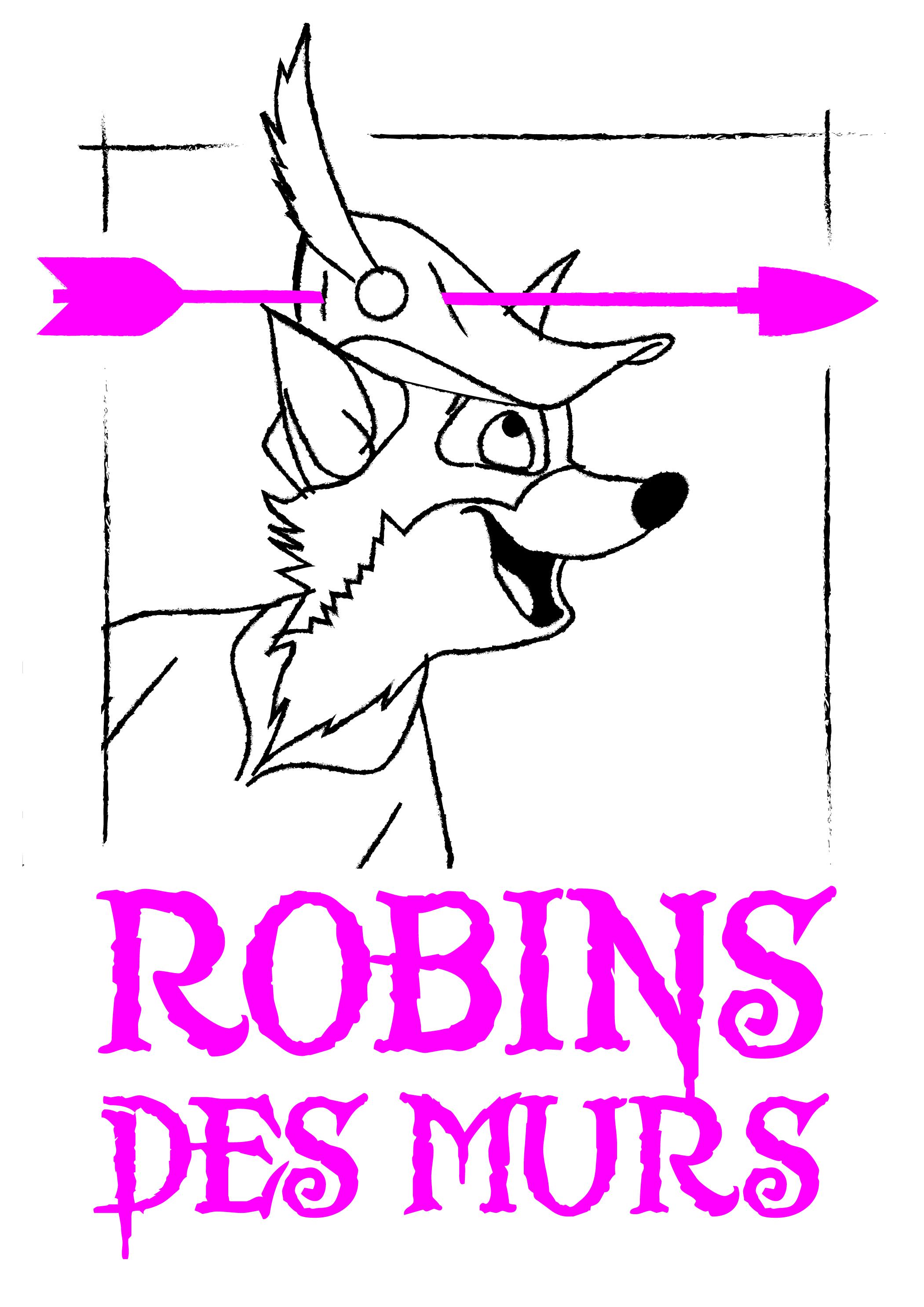 RobinsDesMurs1